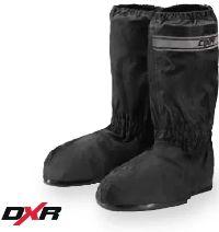 Regen-Überziehstiefel 1.0 von DxRacer