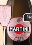Martini von Martini