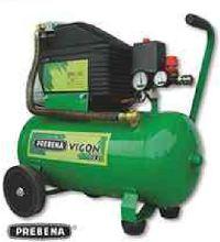 Kompressoren Vigon 240 von Prebena