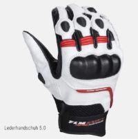 Sports Lederhandschuh 5.0 von FLM