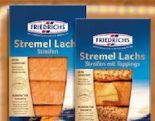 Lachs-Stremelchen von Friedrichs