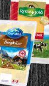 Tiroler Käsescheiben von Alpenfest