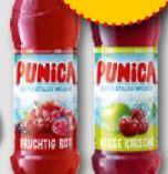 Fruchtig-Rot von Punica