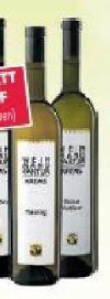 Weine von Weinmanufaktur Krems