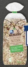 Müsli Mühlenklassiker von Kölln