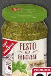 Pesto von Gut & Günstig