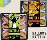 Halloween Datteln