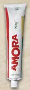 Senf von Amora