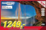 QLED-TV GQ55Q7FNGTXZG von Samsung