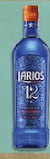 Gin von Larios
