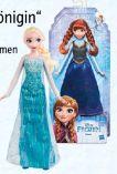 Puppe Die Eiskönigin von Hasbro