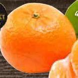 Clementinen von Gourmet Hit