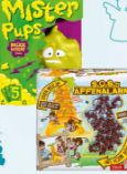 Spiele-Mix von Mattel Games