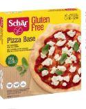 Pizzaboden von Schär