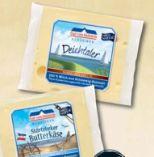 Butter-Käse von Gut von Holstein