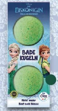Die Eiskönigin Kinderbadespaß von Disney