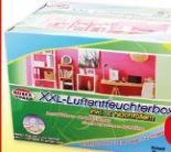 Luftentfeuchter Box