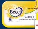 Brotaufstrich von Becel