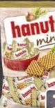 Minis von Hanuta