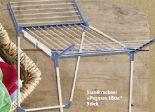 Standtrockner Pegasus 180 von Leifheit