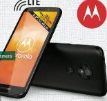 Moto E5 Play von Motorola