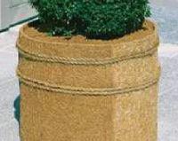 Kokosfilz-Matte von Mr. Gardener