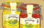 Honig von Breitsamer Honig