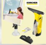 Akku-Fenstersauger WV 5 Premium von Kärcher