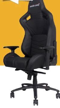 Gaming Stuhl AD12 von Anda Seat