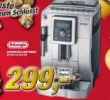 Kaffee-Vollautomat ECAM 23.420.SB von DeLonghi