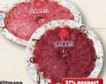 Salami von Wiltmann