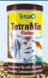 Zierfischfutter Tetramin von Tetra