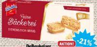 Feine Bäckerei von DeBeukelaer