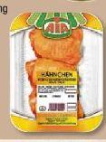 Hähnchen-Oberschenkel von AIA