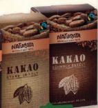 Kakao von Naturata