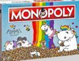 Monopoly von Pummel Einhorn