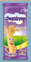 Original von Cheestrings