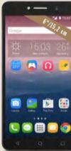 Smartphone A2 XL von Alcatel