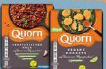 Vegetarische Produkte von Quorn