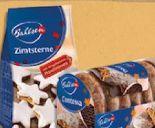 Contessa Lebkuchen von Bahlsen