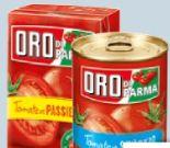 Oro di Parma Tomaten von Hengstenberg