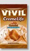Creme Life Classic von Vivil