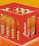 Orangenlimonade von Anderl