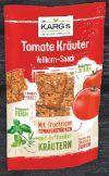 Tomate Kräuter Vollkorn-Snack von Dr. Karg