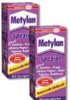 Spezialkleister von Metylan