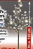 LED-Kirschblütenbaum