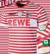 Herren Fastelovend Trikot 2018/19 von 1. FC Köln