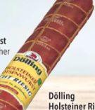 Holsteiner Riesenlotsenmettwurst von Dölling
