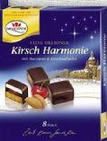 Kirsch-Harmonie von Dr. Quendt