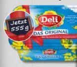 Das Original Margarine von Deli Reform